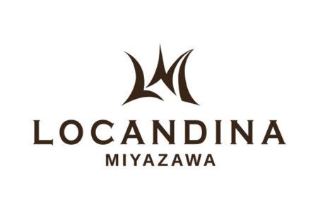 長野県からのコロナ感染症対策による自粛要請について